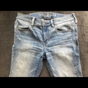 American Eagle Outfitters Jeans - 2 Pairs of AE Jeans